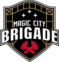 Magic City Brigade